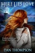 Here Lies Love Promo Cover