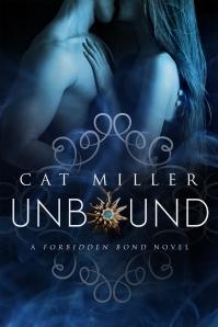 Miller_Unbound_frntcvr_final (2)