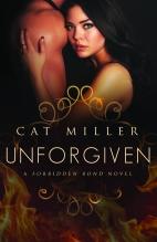 Miller_Unforgiven_frntcvr_final (2)