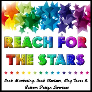 Reach for the Stars Badge