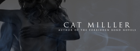 CatMillerFB Banner2