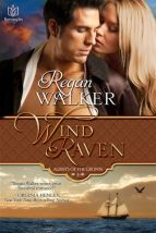 ReganWalker_WindRaven800
