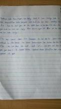 Kt's story 2
