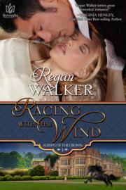 RacingWithTheWind_800px-001