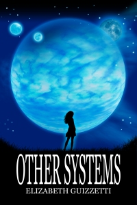 Cover_Other_Systems_blog