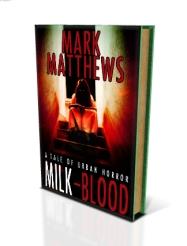 milk-blood3dcovercop