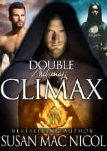 DA Climax-2