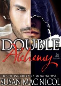 DoubleAlchemy_FINAL