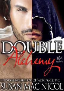 DoubleAlchemy_FINAL