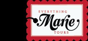 EM_Shape Tours