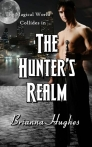 FINAL EBOOK COVER HUNTERS REALM1