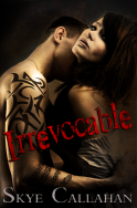 Irrevocable