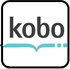 kobolink2