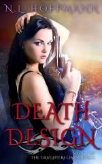 death_design_ebook_cover