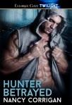HunterBetrayed 200x300 - Copy
