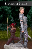 strands-of-sollus-3