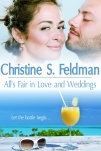 AllsFairinLoveandWeddings 500x750-3