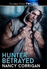 HunterBetrayed 200x300 - Copy