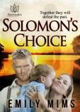 4b511-solomon