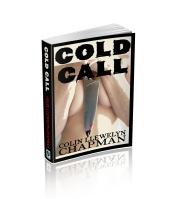 Cold Call book actual