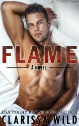 cover-Flame