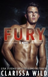 cover fury kindle (1)