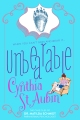 cynthiastaubin_unbearable_eBook_final