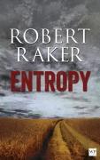 Entropy_WP2014