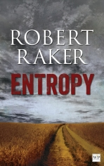 Entropy_WP2014
