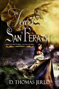TearsofSanFerath_final