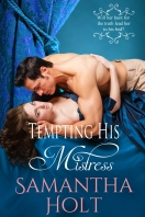 temptinghismistress800