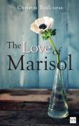 TheLoveofMarisol_WP2014