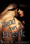Benddontbreak_front_cover