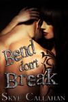 Benddontbreak_front_cover