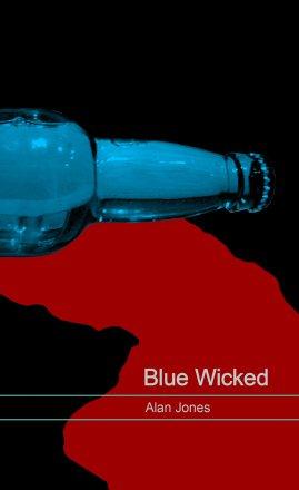 BlueWicked_300DPI
