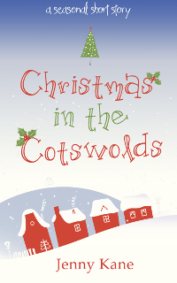 Christmas in the Cotswolds200