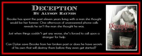 Deception-Raynes