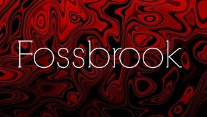 fossbrook