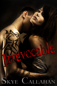 Irrevocable_Cover_Front