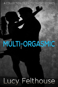 multiorgasmic