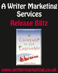 releaseblitz_cotswolds