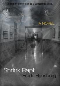 Shrink Rapt