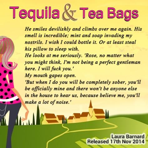 Tequila Tea Bags Teaser-2
