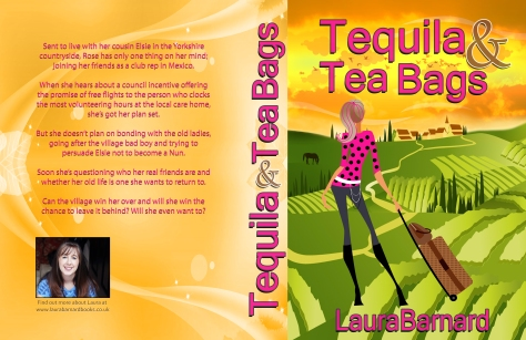 TequilaTeabags complete cover backandfront Final_Design
