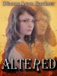 altered-07-08-14-FINAL
