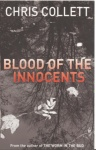 Chris Collett 2 Blood of the Innocents