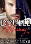 doublealchemy_final1
