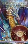 Dragon Shield Cover