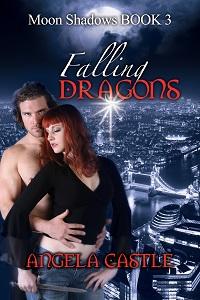 FallingDragons-200x300