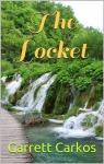 locket cover